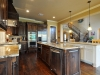 175-estrellas-crossing-large-016-kitchen-and-breakfast-07-1500x996-72dpi
