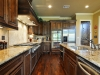 175-estrellas-crossing-large-018-kitchen-and-breakfast-09-1500x996-72dpi