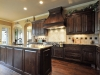 175-estrellas-crossing-large-020-kitchen-and-breakfast-13-1500x996-72dpi