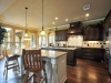 175-estrellas-crossing-large-021-kitchen-and-breakfast-15-1500x996-72dpi