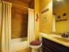 175-estrellas-crossing-large-035-other-bath-01-1500x996-72dpi