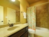 175-estrellas-crossing-large-036-other-bath-03-1500x996-72dpi